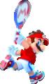 Mario - Aces Artwork 2.png