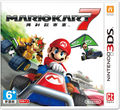 Mario Kart 7 Box-Art-HK-RT.jpg