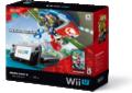 Mario Kart 8 Wii U Deluxe Set Active Boeki NA bundle.png