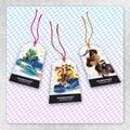 My Nintendo MK8D gift tags.jpg