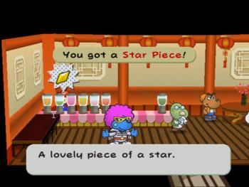 PMTTYD Star Piece GlitzvilleJuiceShopBehind.png