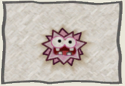 PMTTYD Tattle Log - Flower Fuzzy.png