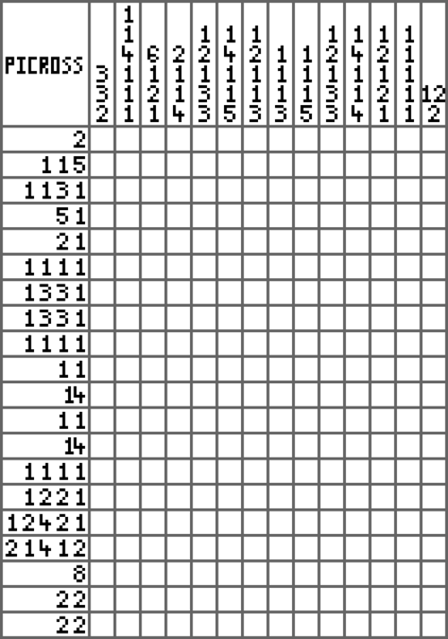 Picross 158-3.png