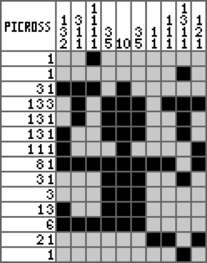 Picross 164 1 Solution.png