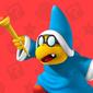 Profile of Kamek from Play Nintendo.