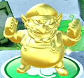 SMP Gold Wario.png