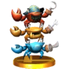 ScurvyCrewTrophy3DS.png