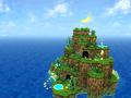 Sun Sun Island map.png