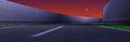 Toad's Turnpike MK64.png