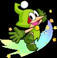 WLSI Green Merfle.png