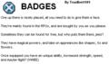 BadgesFN.png