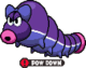 Bowsers Inside Story Pow Down.png