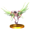ChaosKinTrophy3DS.png