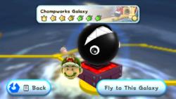 Chompworks Galaxy.png