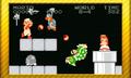 Collection SuperMarioBros NintendoBadgeArcade22.png