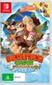 DKCTF Switch AU Cover.png