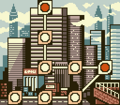 DonkeyKong-Stage1(BigCity).png