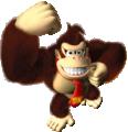 Donkey Kong - Donkey Kong Jungle Beat.png