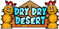 DryDryDesertLogo-MKDD.png