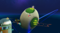 Egg Planet.png