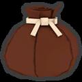 Heavy Bag PMTOK icon.png