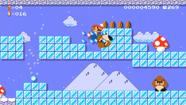 IciclePlayground.png