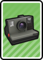 InstantCameraCard.png