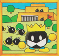 Kingbobomb.png