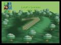 Luigi's Garden Hole 7.png