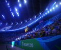 MASATOWG Olympic audience 1.png