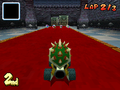 MKDS BowserCastle Lobby.png