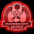 MKT 004KHB.png