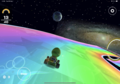 MKT 3DS Rainbow Road Ring Race Earth.png