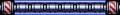 MLM Magnet Rod.png