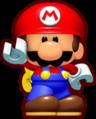 MM&FAC - Mini Mario.png