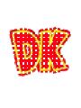 MTO DK Emblem.png