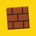 Make a Mario Block icon.png