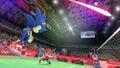 Mario-sonic-tokyo-olympic-games-2.jpg