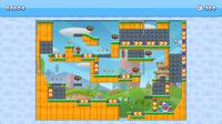 Mario2 amiiboChallenge.png