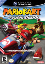 Mario Kart Double Dash!!.jpg