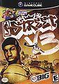 NBA Street V3 Cover.jpg