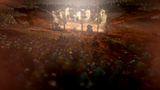 Opening (crowd) - Mario Strikers Charged.png