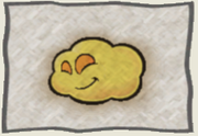 PMTTYD Tattle Log - Ruff Puff.png