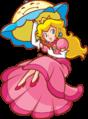 Princess Peach (Floatbrella) - Super Princess Peach.png