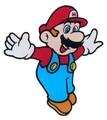 SMB Mushroom World-Mario Art.png