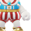 The King's Outfit icon.