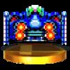 SSB3DS Blue Falcon.png