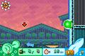 ShuffleModeEX gameplay6.png