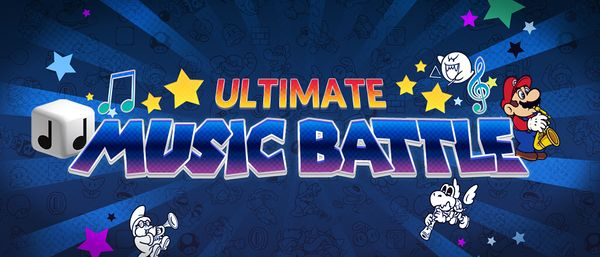 Ultimate Music Battle.jpg