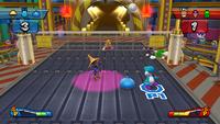 WarioFactory-Volleyball-3vs3-MarioSportsMix.png